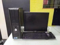 Used Computers