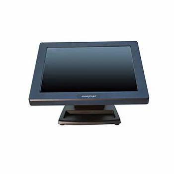 POSIFLEX Touch POS TFT TM 3315