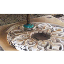 Industrial Waterjet Marble Cutting Services, In Mumbai