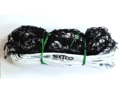 Cricket Net MTC Nylon Thick Black