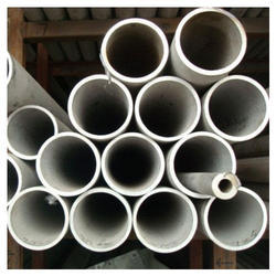 Cold Rolled Steel Pipe at Best Price in India