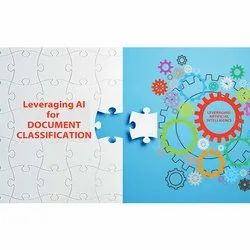Document Classification Services