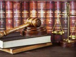 Criminal Advocates