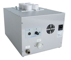 Ultrasonic Cool Fog Humidifier