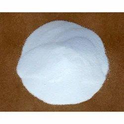 粉末硫酸锌一水合物,用于工业,等级标准:试剂级