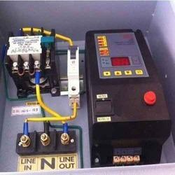 Automatic Switch Auto Switch Manufacturers Suppliers In India