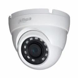DH-HAC-HDW1220RP Camera