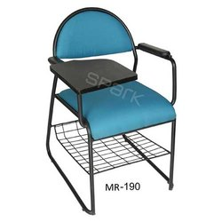 MR-190 Educational Student Chair