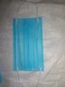 Disposable Surgical Face Mask 3 Ply