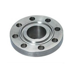 Alloy Steel Ring Type Joint Flange