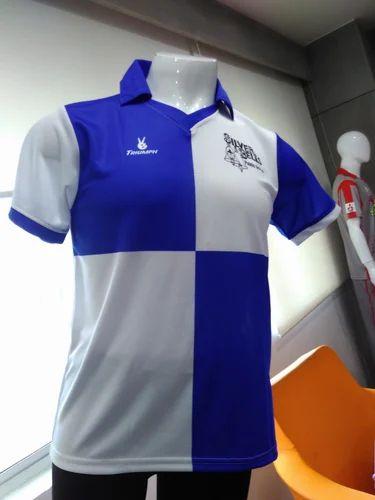 79e8262eb Customize T Shirts, Couple T-Shirt, Custom Printed T-Shirt ...