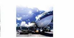 Worldwide Air Freight Forwarder, Pan India