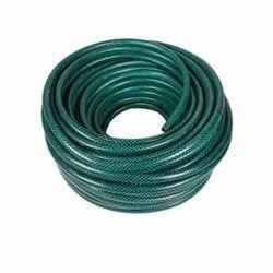 PVC Nylon Braided Garden Water Hose