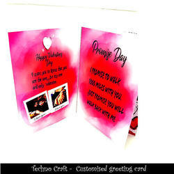 Greeting cards in bhopal greeting card m4hsunfo