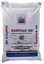 Samtile AM Tile Adhesive
