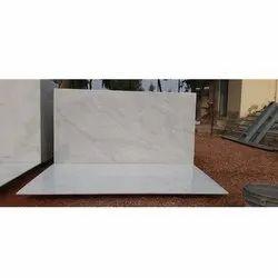 Indian Morwad Marble
