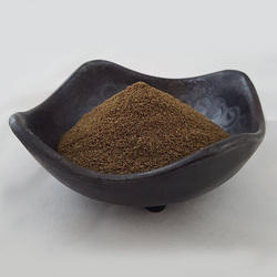 Black Pepper Powder, 100g And 200g