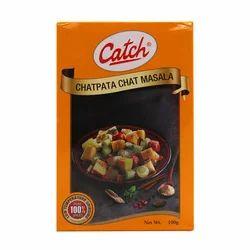 Catch Chatpata Chat Masala LC 100gm