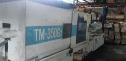 Used Injection Molding Machines