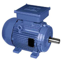 Three Phase 3 Kirlosker Electric Motor