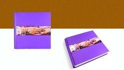 Designer Photo Albums