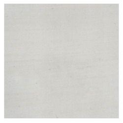 White Dholpur Sandstone