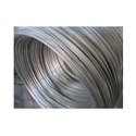 ASTM A737 Gr 4817 Alloy Steel Wire