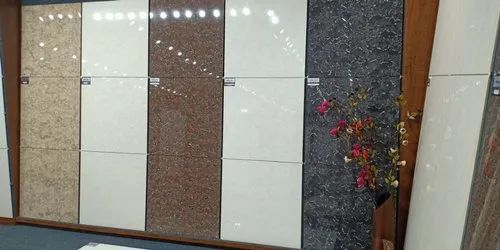 Aamphaa Projects 2x2 Lowest Cost Tiles