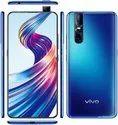 Vivo V15 Pro (6gb/128gb)