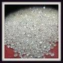 CVD Lab Grown Polished Diamond