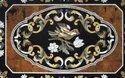 Makrana Inlay Table Tops