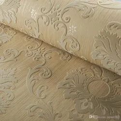 PVC Classic Wall Covering