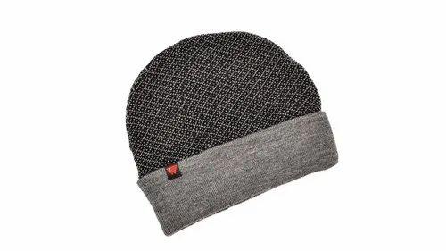 5012f4c8268 Woolen Caps - Woolen Cap Manufacturer from Ludhiana