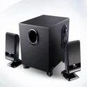Edifier R101BT Multimedia speaker