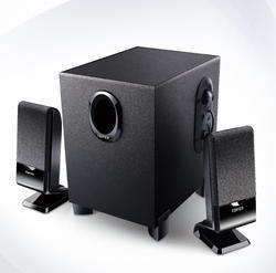 Edifier R101BT Multimedia speaker