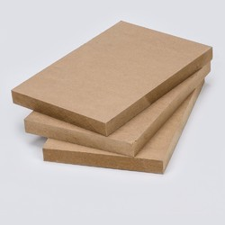 MDF Board - MDF Sheet Latest Price, Manufacturers & Suppliers