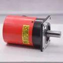 Fanuc Spindle Encoder A860-0372-T001, A860-2109-T302, A860-0309-T302, A860-0027-0001-102, 1024PPR