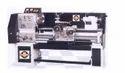All Geared Lathe Machine (6FT) 11