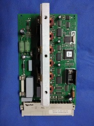 PCB FOR AUTOCONER 238 -147MODEL