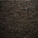 Teak Brown Granite