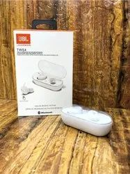 Jbl Earphone Tws 04
