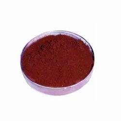 Acid Red 362