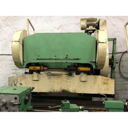 Used Mechanical Press Brake Machine