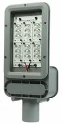 LED Street Lights - 50 Watt