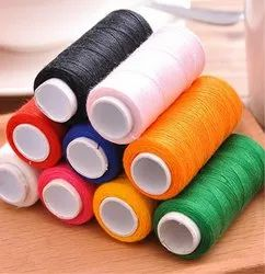 10000 Mtr Sewing Thread