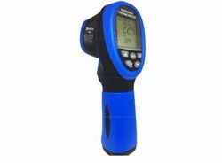 Mextech Infrared Thermometer