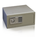 Laptop Safes