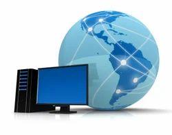 SSL Certificate Services