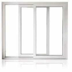 MS Sliding Window
