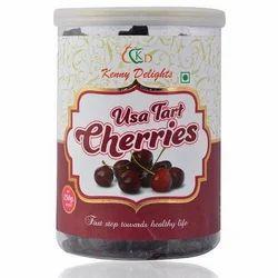 A Grade Dried Tart Cherry, Packaging Type: Cartoon, Cartoon, Packaging Size: 20 Kg